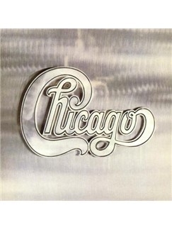 Chicago: 25 Or 6 To 4 Digital Sheet Music | Piano