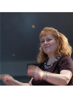 Ruth Elaine Schram: Joshua (Fit The Battle Of Jericho) Digital Sheet Music   Unison Voice
