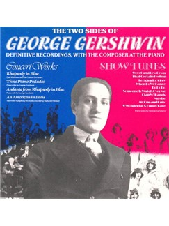 George Gershwin: Looking For A Boy Digitale Noten | Einfaches Klavier