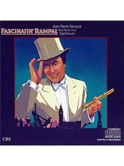 George Gershwin: Someone To Watch Over Me Digitale Noten | Einfaches Klavier