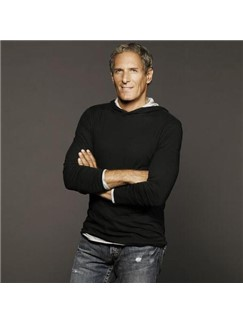 Michael Bolton: I Found Someone Digital Sheet Music | Keyboard Transcription