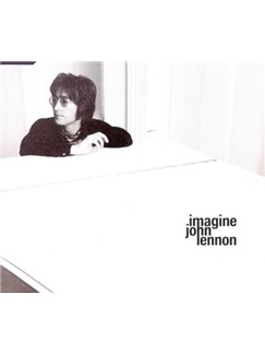 John Lennon: Instant Karma Digital Sheet Music | Ukulele