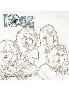 Greg Gilpin: Things We Do For Love Digital Sheet Music | TTBB
