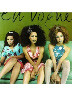 En Vogue: Don't Let Go (Love) Digital Sheet Music | Piano, Vocal & Guitar (Right-Hand Melody)