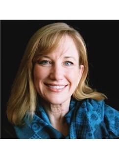 Lynda Lybeck-Robinson: Awesomeness Digital Sheet Music | Educational Piano
