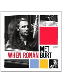 Ronan Keating: If You Love Me Digital Sheet Music | Piano & Vocal