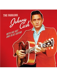 Johnny Cash: I Walk The Line Digitale Noten | Einfaches Klavier