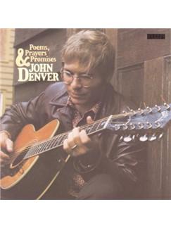 John Denver: Take Me Home, Country Roads Digital Sheet Music | Easy Piano
