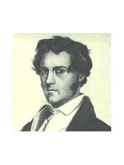 Friedrich Burgmuller: Arabesque, Op. 100, No. 2 Digital Sheet Music | Easy Piano