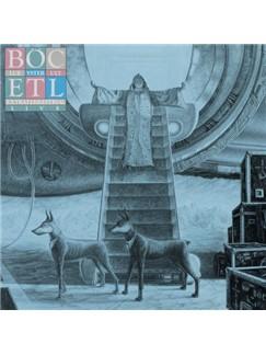 Blue Oyster Cult: Don't Fear The Reaper Digital Sheet Music | Guitar Tab