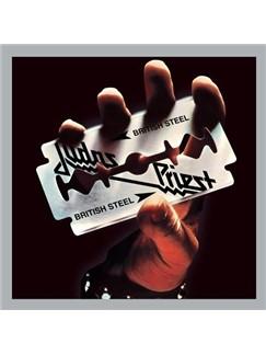 Judas Priest: Breaking The Law Digital Sheet Music | Guitar Lead Sheet