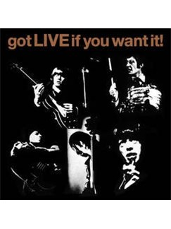 The Rolling Stones: (I Can't Get No) Satisfaction Digital Sheet Music | Guitar Lead Sheet