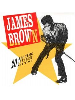 James Brown: Cold Sweat, Pt. 1 Digitale Noten   Play Alongs für Gitarren Tabs