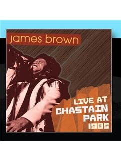 James Brown: Get Up Offa That Thing Digitale Noten | Bassgitarren-Tabulatur