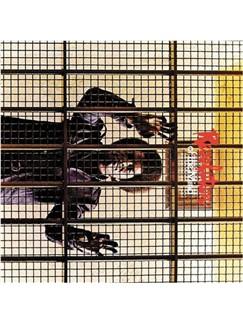 James Brown: Call Me Super Bad (Parts 1, 2 & 3) Digital Sheet Music | Drums Transcription