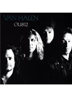 Van Halen: Black And Blue Digital Sheet Music   Guitar Tab