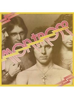 Montrose: Bad Motor Scooter Digitale Noten | Gitarrentabulatur