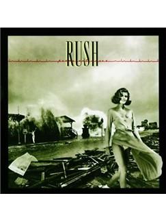 Rush: Spirit Of Radio Digital Sheet Music | Guitar Tab