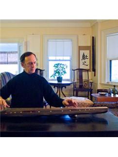 John Thompson: I Want To Be Ready (Walk In Jerusalem, Jus' Like John) Digital Sheet Music | Educational Piano