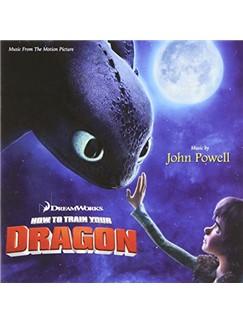 John Powell: See You Tomorrow Digital Sheet Music | Piano