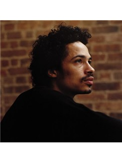 Eagle Eye Cherry: Save Tonight Digital Sheet Music | Easy Guitar