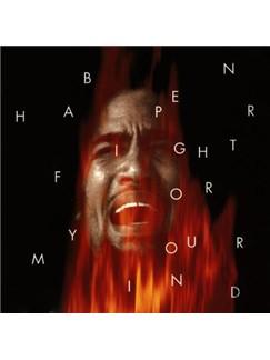 Ben Harper: Burn One Down Digital Sheet Music | Easy Guitar