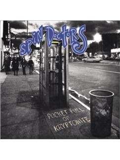 Spin Doctors: Two Princes Digital Sheet Music | Easy Guitar