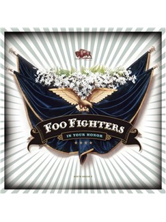 Foo Fighters: Best Of You Digital Sheet Music | Piano, Vocal & Guitar (Right-Hand Melody)