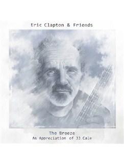 Eric Clapton: Someday Digitale Noten | Gitarrentabulatur