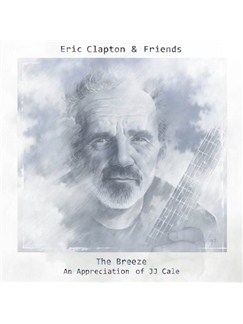 Eric Clapton: Songbird Digitale Noten | Gitarrentabulatur
