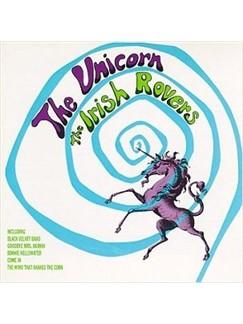 Irish Rovers: The Unicorn Digital Sheet Music | Piano, Vocal & Guitar (Right-Hand Melody)