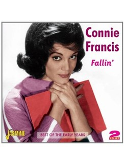 Connie Francis: Who's Sorry Now Digital Sheet Music | Piano, Vocal & Guitar (Right-Hand Melody)