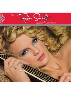 Taylor Swift: Our Song Digital Sheet Music | Piano & Vocal