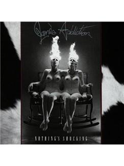Jane's Addiction: Jane Says Digital Sheet Music | Easy Guitar