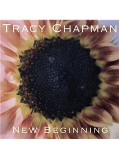 Tracy Chapman: Give Me One Reason Digital Sheet Music | Easy Guitar
