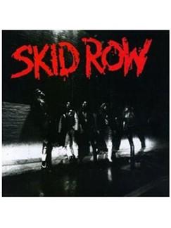 Skid Row: I Remember You Digital Sheet Music | Easy Guitar