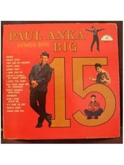 Paul Anka: Diana Digital Sheet Music   Piano, Vocal & Guitar (Right-Hand Melody)