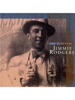 Jimmie Rodgers: Honeycomb Digital Sheet Music | Piano, Vocal & Guitar (Right-Hand Melody)