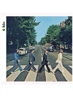 The Beatles: Here Comes The Sun Digital Sheet Music | Ukulele