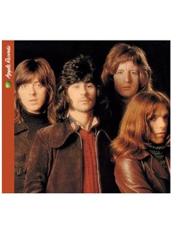 Badfinger: Baby Blue Digital Sheet Music | Piano, Vocal & Guitar (Right-Hand Melody)