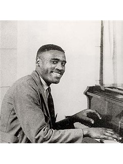 Leroy Carr: How Long Blues (How Long, How Long Blues) Digital Sheet Music | Mandolin