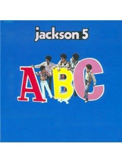 Jackson 5: I'll Be There Digital Sheet Music | Mandolin
