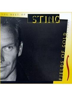 Sting: If I Ever Lose My Faith In You Digital Sheet Music | Mandolin