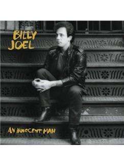 Billy Joel: The Longest Time Digitale Noten | Mandoline