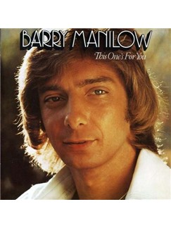 Barry Manilow: Looks Like We Made It Digital Sheet Music | Mandolin