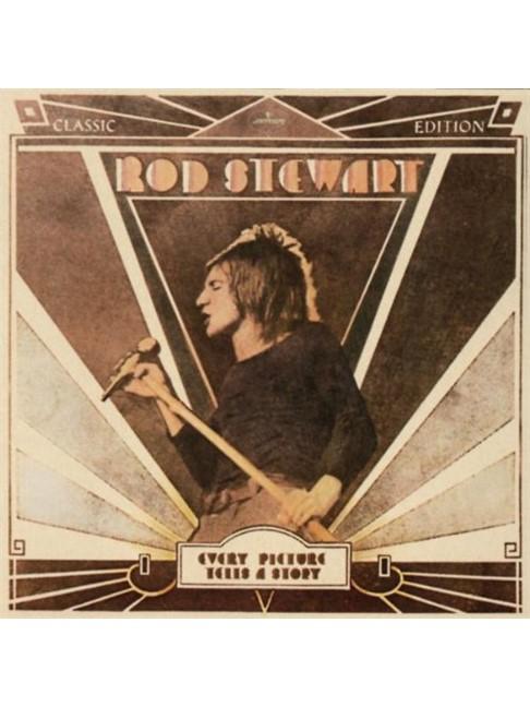 Rod Stewart Maggie May Mandolin Digital Sheet Music Sheet Music