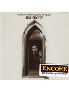 Jim Croce: Time In A Bottle Digital Sheet Music | Mandolin