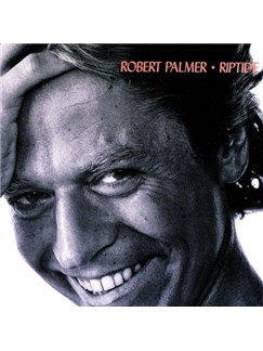 Robert Palmer: Addicted To Love Digital Sheet Music | Piano, Vocal & Guitar (Right-Hand Melody)