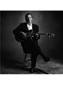 John Hiatt: Angel Eyes Digital Sheet Music | Piano, Vocal & Guitar (Right-Hand Melody)