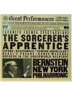 Leonard Bernstein: Some Other Time Digitale Noten   Klavier & Gesang
